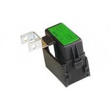 Блок реле аккумулятора (A11-3723025BB)