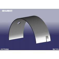 Вкладыш шатуна STD (480-BJ1004121)