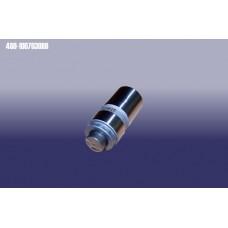 Гидрокомпенсатор клапана (комплект 8шт.)(480-1007030BB)