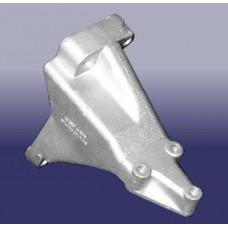 Кронштейн крепления двигателя задний (A11-1001411)