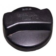 Крышка маслозаливной горловины A15,475,473,372,480,484 (480-1003040BA)
