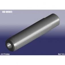 Направляющая клапана (480-1003023)(комплект - 8шт.)
