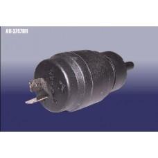 Мотор омывателя (A11-3747011)