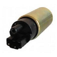 Насос топливный электрический (без колбы)(A11-1106610)
