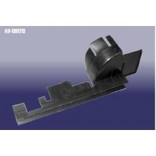 Опора радиатора левая (A11-1301213)