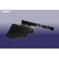 Опора радиатора правая (A11-1301211)