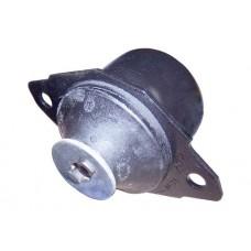 Подушка двигателя левая (A11-1001110DA)