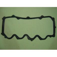 Прокладка клапанной крышки (резиновая)(480-1003060BA) Оригинал