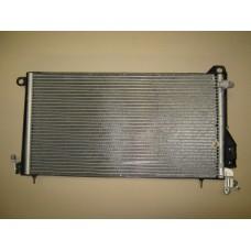Радиатор кондиционера (A15-8105010)