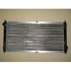 Радиатор охлаждения (A15-1301110)