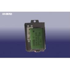 Резистор печки (A11-8107031)