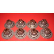 Сальник клапана (компл. 8шт)(480-1007020)