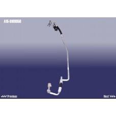 Трубка кондиционера (A15-8108050)