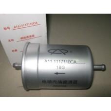 Фильтр топливный (A11-1117110CA)