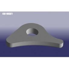 Шайба болта клапанной крышки (480-1003071)