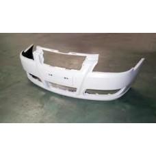 Бампер передний (Нового образца)(A15-2803501BC-DQ)
