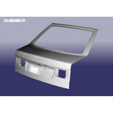 Дверь задняя пятая (крышка багажника)(A11-5604005-DY)