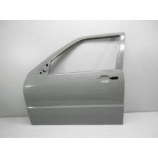 Дверь передняя левая (A11-6101005-DY) Оригинал
