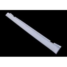 Накладка порога пола левая (A15-6102910AC-DQ)