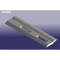 Фиксатор накладки порога (A11-6102013)