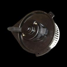 Вентилятор печки (A11-8107027AB)