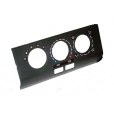 Декоративная накладка панели управления (A11-8112021AL)