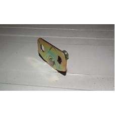 Фиксатор замка 5-й двери (палец)(A11-5606230)