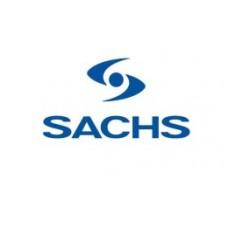 Корзина сцепления (A11-1601020AC) SACHS