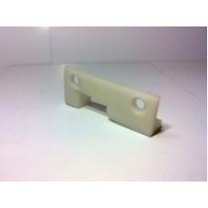 Направляющая в механизм передачи (пластик)(A11-1703021)