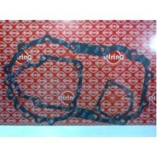 Прокладки передней крышки КПП 3шт (015301191AA)