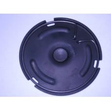 Сепаратор сцепления выжимной (A11-1601117AC)