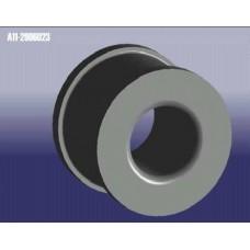 Втулка стойки стабилизатора (наружная)(A11-2906023)