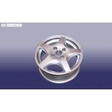Диск колесный легкосплавный (A11-3100020AN)