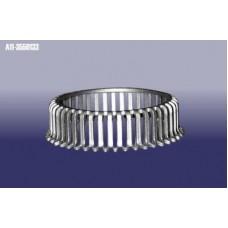 Кольцо ABS задней ступицы (A11-3550133)