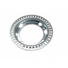 Кольцо ABS передней ступицы (A11-6GN3550113)