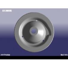 Опора верхняя пружины подвески (A11-2901015)