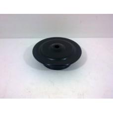 Опора чашка задней пружины верхняя металическая (A11-2911029)