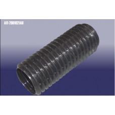 Пыльник переднего амортизатора (A11-2901021AB)
