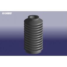 Пыльник рулевой тяги (A11-3400107)
