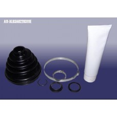 Ремкомплект шруса наружного (А11-XLB3AН2203111Е)