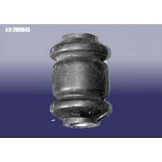 Сайлент-блок переднего рычага передний (A11-2909040)