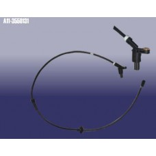 Датчик ABS задний L/R (A11-3550131)