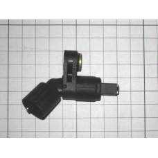 Датчик ABS передний правый (A11-3550112)