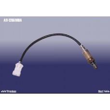 Датчик кислорода (Лямбда-зонд) A11,A15,A18,A21,B11,B14,S11,T11 (A11-1205110DA)