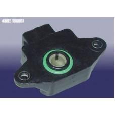 Датчик положения дроссельной заслонки (480EE-1008051)