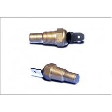 Датчик температуры охлаждения жидкости (один контакт)(A11-3808011)