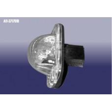 Лампа подсветки номерного знака (A11-3717010)