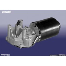 Мотор трапеции стеклоочистителя (A11-8CX3741011)