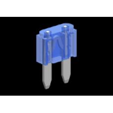 Предохранитель 60А (синий)(A11-3722013)