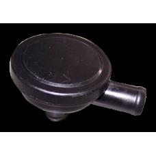 Клапан PVC (сапун) A21,B11,B14,S22,T11,481,484 (481H-1014040)